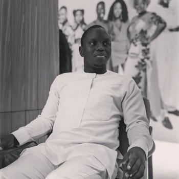 Remi Ogunkayo