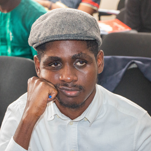 Adejuwon Abimbola