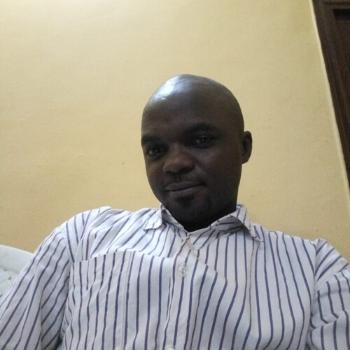 Adekeye Oluwatobi