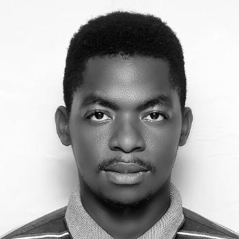Akinola Olayinka