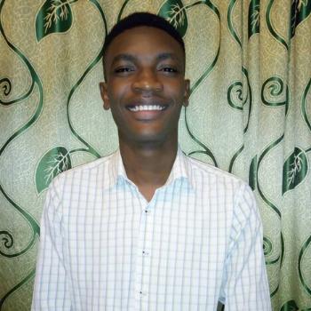 Moses Atoyebi