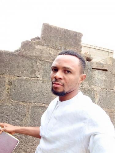 Obinna Igwe