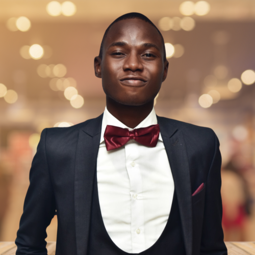 Oluwatobi Victor-Banjo
