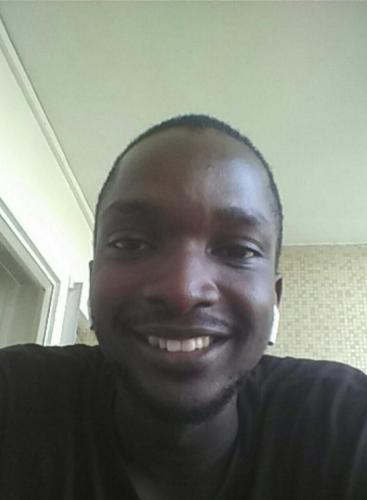 Anthonio Oluwabukola