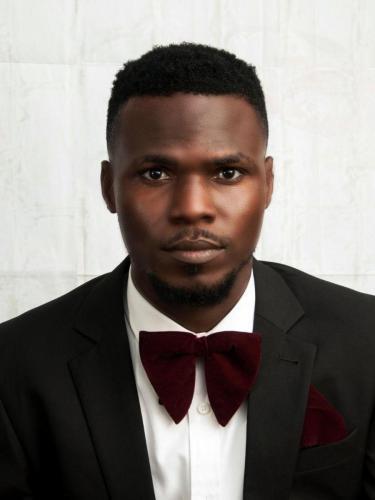 Jonathan Makama Shekwonuzhibo