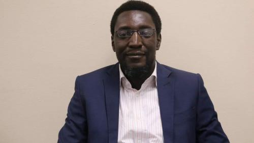 Josh Adeyemi