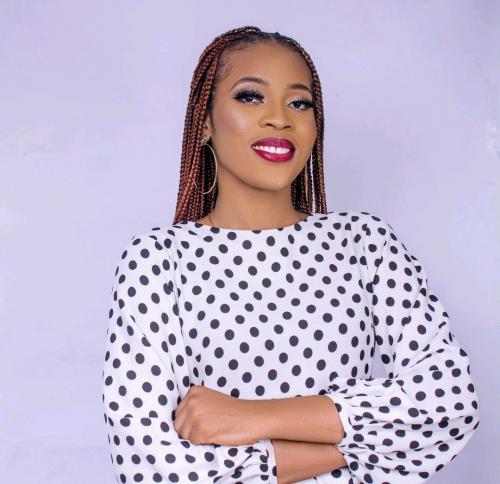Nwachukwu Chimuanya Goodness